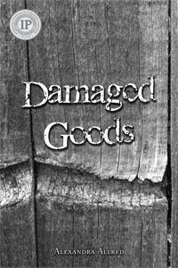 damaged_goods book cover