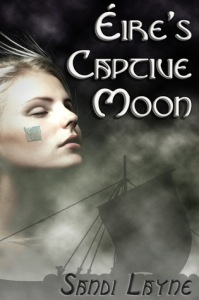 Eires   captive moon