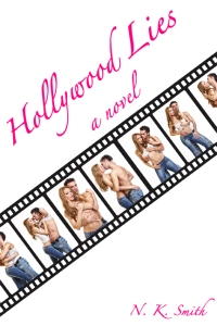 d16a4-hollywood_lies_cover