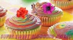 super-sweet