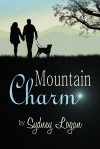 d0944-mountain-charm-hi-res-cover