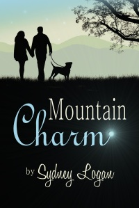 77b12-mountain-charm-hi-res-cover
