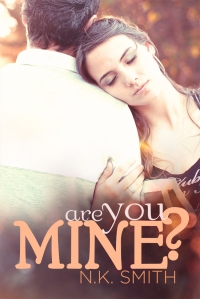 Are you Mine by NK SMITH ebooksm (1)