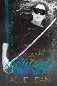 Dreams-of-the-Cursed-Hi-Res-Cover2