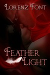 feather_light_hi-res cover