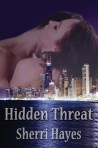 6f1b6-hidden_threat_hi-res_cover2