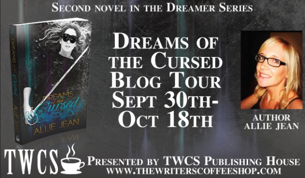 Dreams-of-Cursed-Large-Blog-Tour-Banner