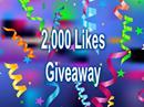 Sherri 2000 likes