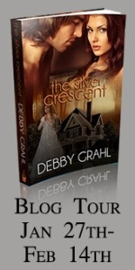 Silver-Crescent-Small-Blog-Tour-Banner