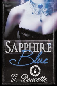 1a359-sapphire_blue_low-res_cover2