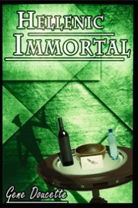 4d5e0-hellenic_immortal