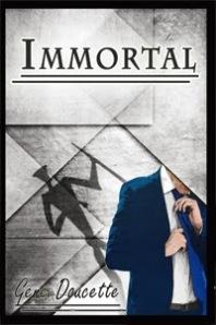 a74c3-immortal