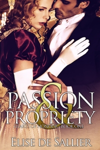 Passion&Propriety-Low-Res-Cover