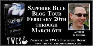 Sapphire-Blue-Large-Blog-Tour-Banner