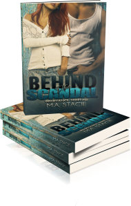Behind-the-Scandal-3D-Bookstack
