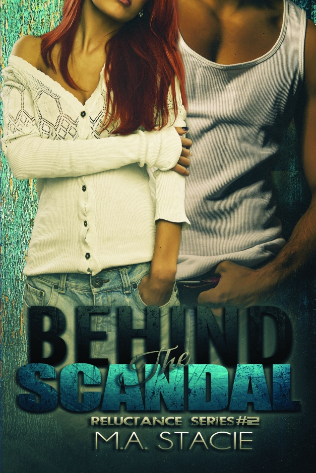 Behind_the_Scandal_Hi-Res_Cover