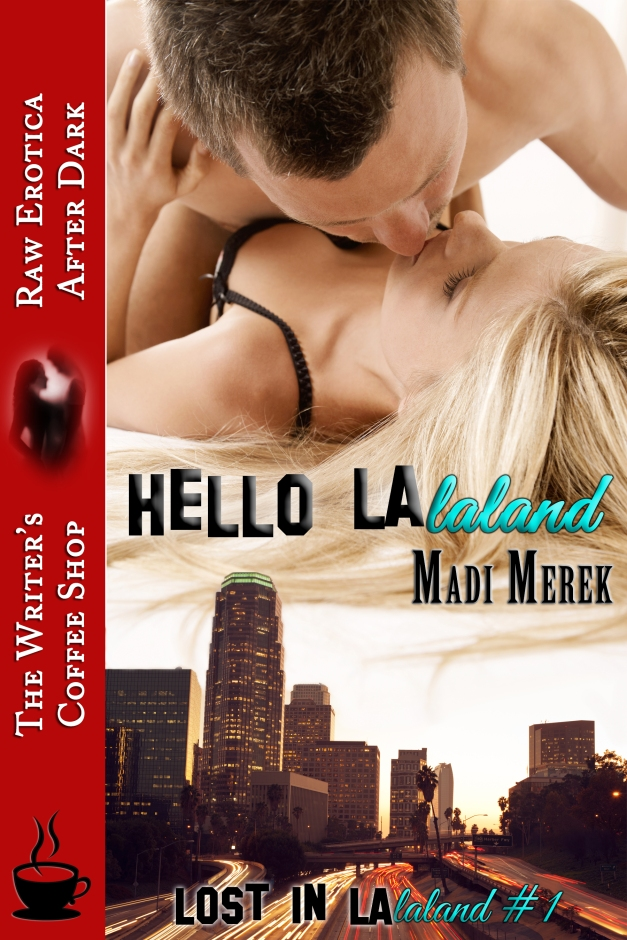 Hello_LAlaland_Hi-Res_Cover-1