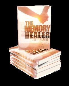 Memory Healer paperback