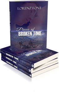 Pieces-of-Broken-Time-3D-Bookstack