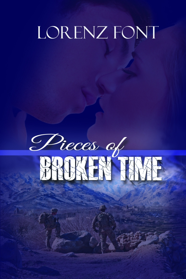 Pieces_of_Broken_Time_Hi-Res_Cover