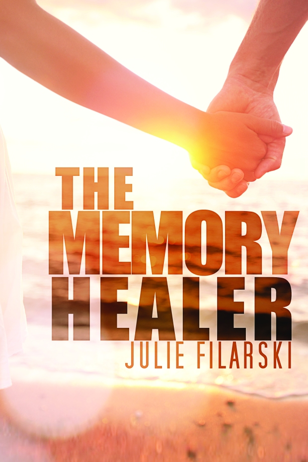 The_Memory_Healer_Hi-Res_Cover