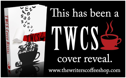 TWCS-Cover-Reveal-Banner