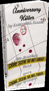 Anniversary-Killer-3D-Book-Stack