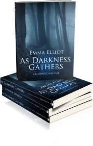 As-Darkness-Gathers-3D-Bookstack
