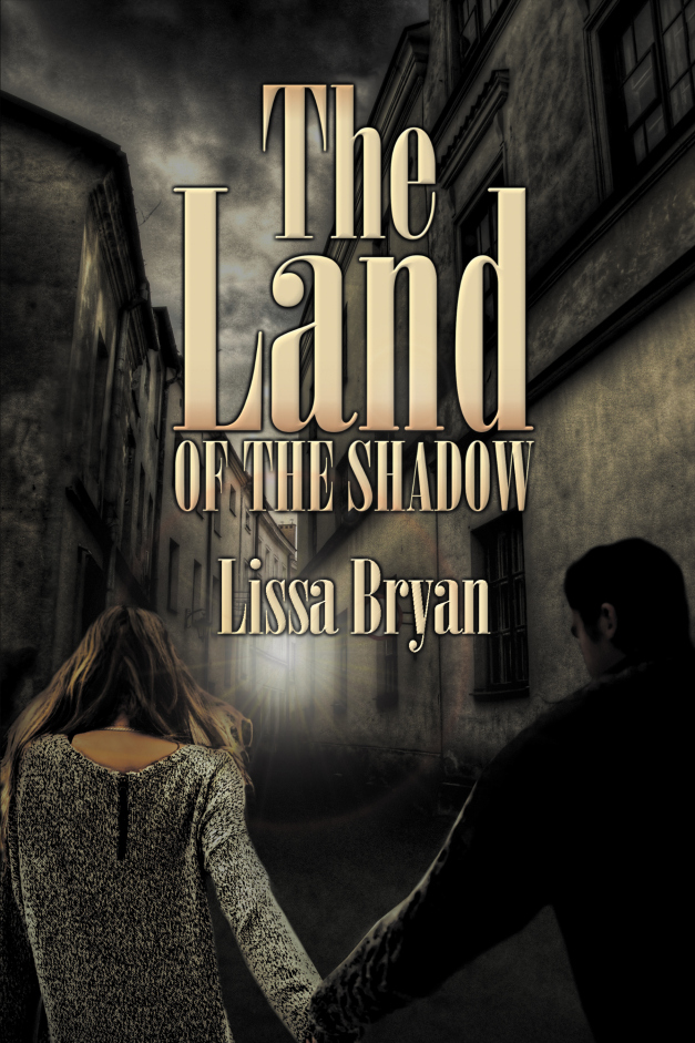 The_Land_of_the_Shadow_Hi-Res_Cover