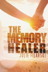 1551f-the_memory_healer_low-res_cover
