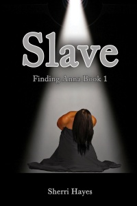 281ea-slave_cover_final_hi-res