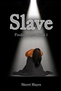 281ea-slave_cover_final_hi-res