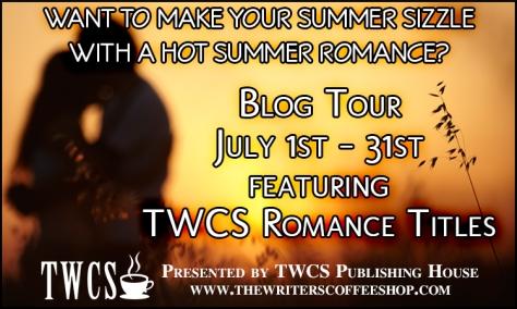 7 TWCS-Summer-Romance-Blog-Tour-FINAL
