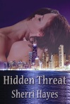 9258d-hidden_threat_hi-res_cover2