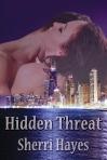 9258d-hidden_threat_hi-res_cover2