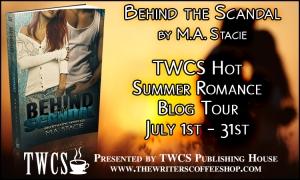Behind-the-Scandal-Large-Blog-Tour
