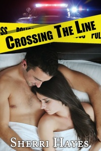 e9df1-crossing_the_line_hi-res_cover
