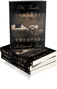 Hollywood-Sins-3D-Bookstack