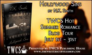 Hollywood-Sins-Large-Blog-Tour-Banner