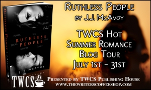 Ruthless-People-Large-Blog-Tour-Banner