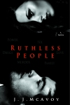 Ruthless_People_Hi-Res-Cover