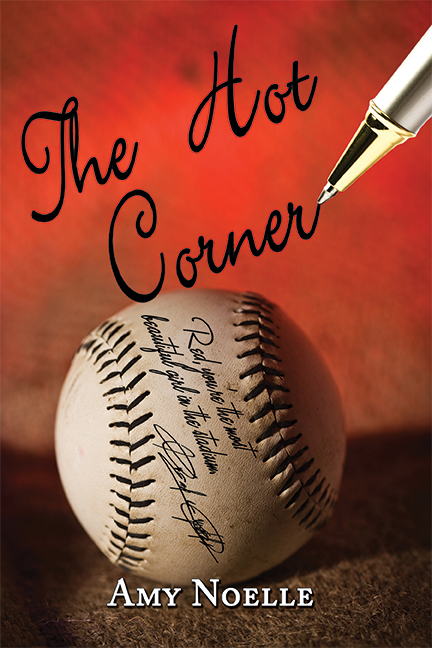 The_Hot_Corner_Low-Res_Cover