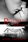 The_Righteous_and_the_Wicked_Hi-Res_Front_Cover