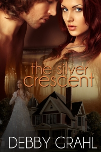 The_Silver_Crescent_Hi-Res_Cover