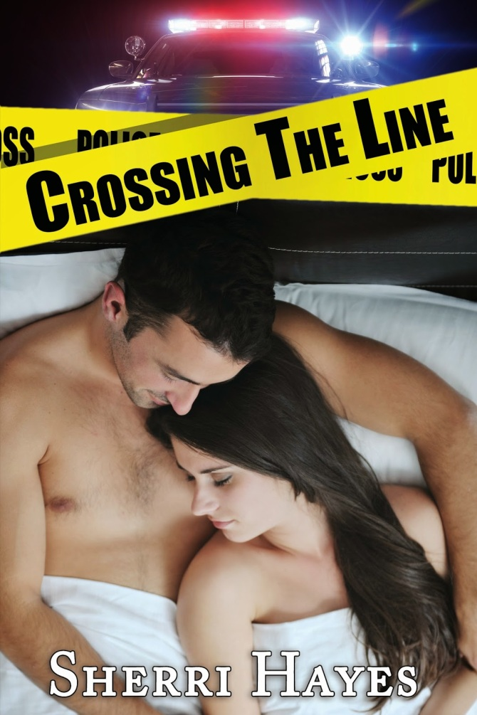 5c8ba-crossing_the_line_hi-res_cover