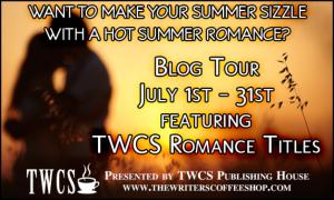 7-twcs-summer-romance-blog-tour-final