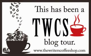 978db-2twcs-blog-tour-banner