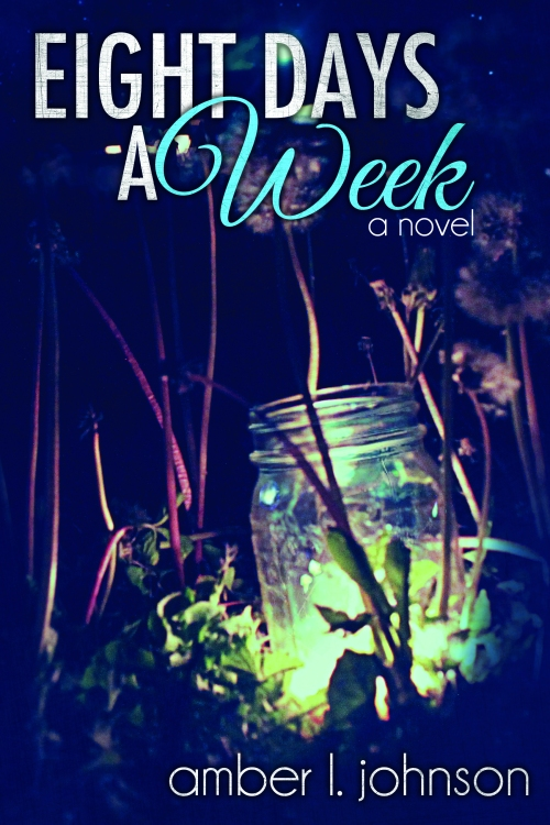 Eight-Days-a-Week-Hi-Res-Cover