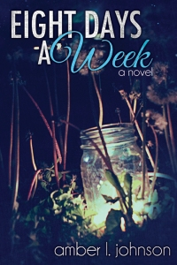 Eight-Days-a-Week-Low-Res-Cover