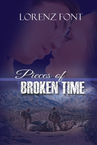Pieces_of_Broken_Time_Low-Res_Cover